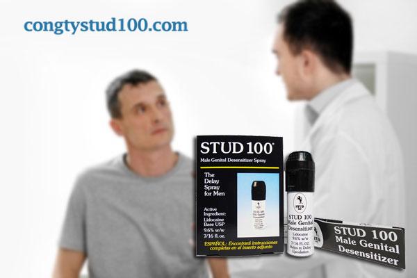 stud 100 chính hãng mua ở đâu