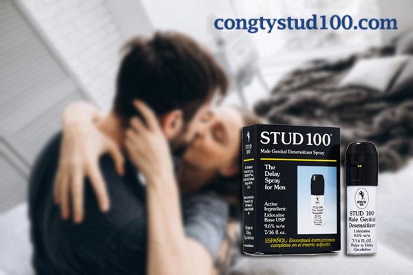 stud 100 lazada